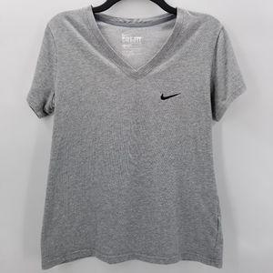 Nike T shirt🐝